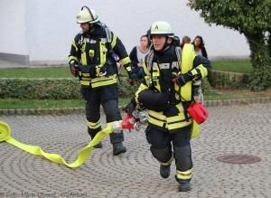 Feuerwehr Leipheim Inspektion 2018 28042018 61