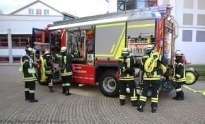 Feuerwehr Leipheim Inspektion 2018 28042018 62