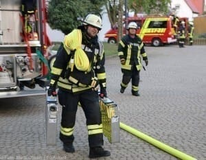 Feuerwehr Leipheim Inspektion 2018 28042018 63