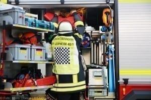Feuerwehr Leipheim Inspektion 2018 28042018 64