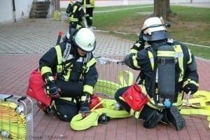 Feuerwehr Leipheim Inspektion 2018 28042018 68