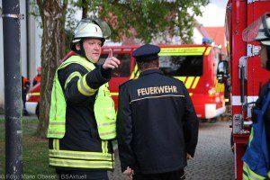 Feuerwehr Leipheim Inspektion 2018 28042018 71