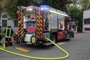 Feuerwehr Leipheim Inspektion 2018 28042018 72