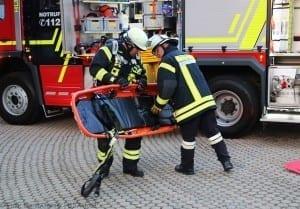 Feuerwehr Leipheim Inspektion 2018 28042018 73