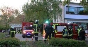 Feuerwehr Leipheim Inspektion 2018 28042018 76