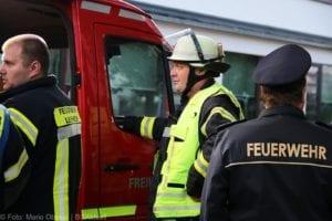 Feuerwehr Leipheim Inspektion 2018 28042018 78