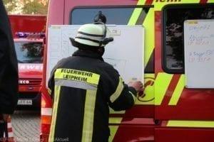 Feuerwehr Leipheim Inspektion 2018 28042018 79