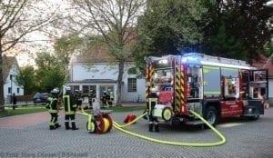Feuerwehr Leipheim Inspektion 2018 28042018 80
