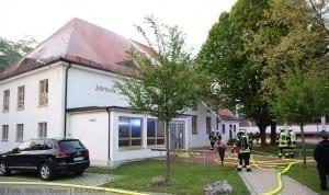Feuerwehr Leipheim Inspektion 2018 28042018 81