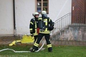 Feuerwehr Leipheim Inspektion 2018 28042018 83