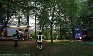 Feuerwehr Leipheim Inspektion 2018 28042018 84