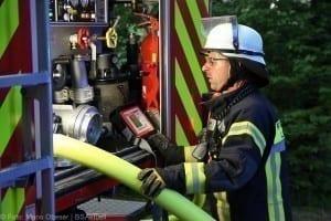 Feuerwehr Leipheim Inspektion 2018 28042018 85