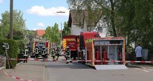 Gasaustritt Gerlenhofen 30042018 5