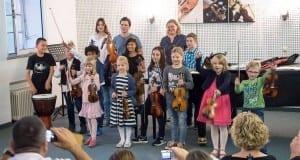 Guenzburg Musikschule_Knirpsmusik_Konzert_Streichensemble.docx