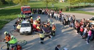 Prävention-Schutz fürs Leben 2018 – Burgau 67