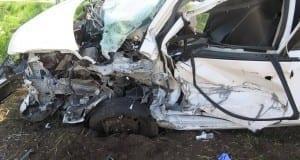 Toedlicher Unfall Ustersbach
