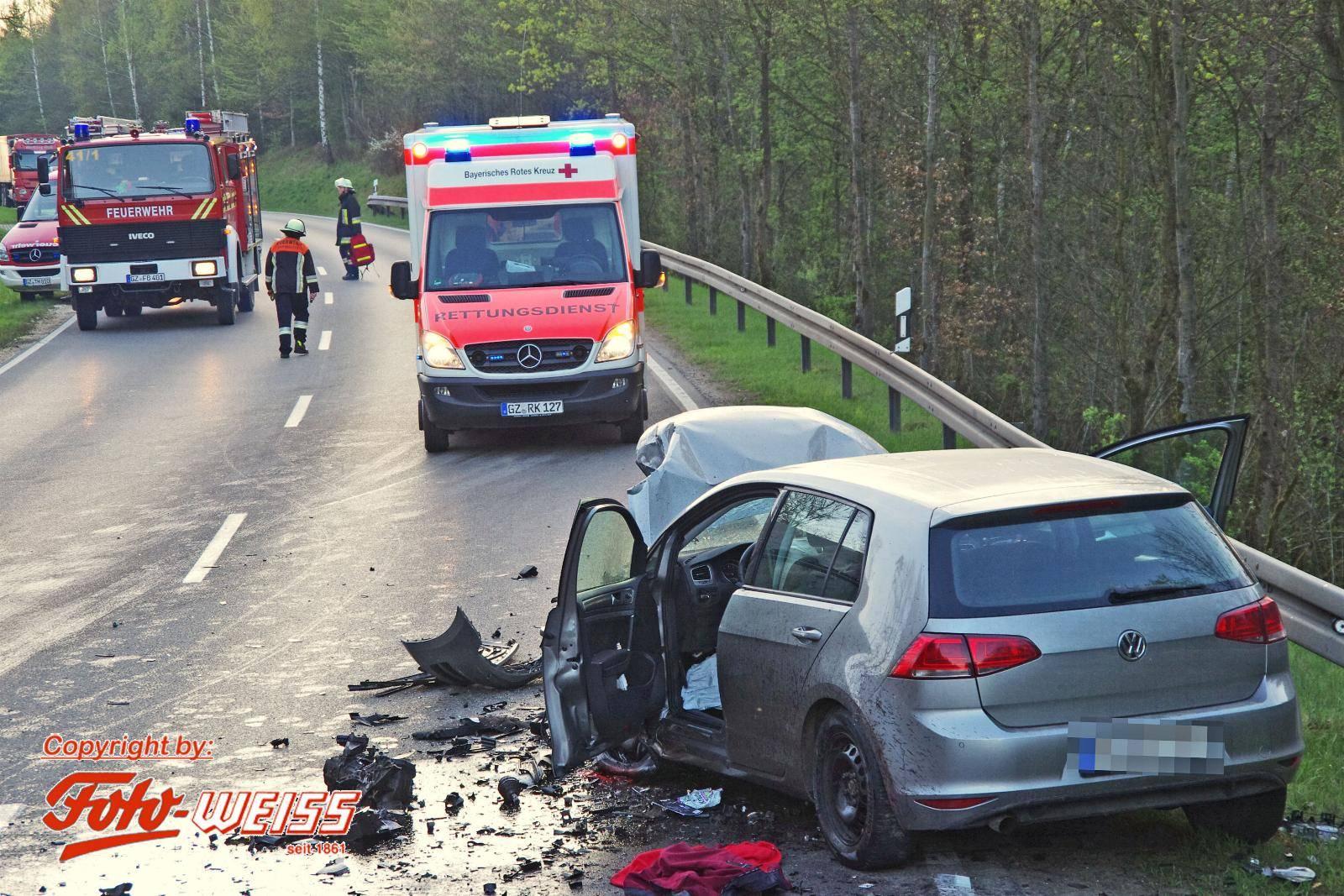 Fein Wie Zeichnet Man Einen Autounfall Bilder - Die Besten ...