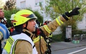 Brand Ellzee Dachstuhlbrand 08052018 16