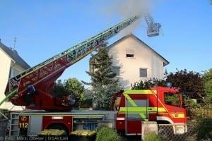Brand Ellzee Dachstuhlbrand 08052018 18