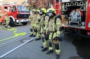 Brand Ellzee Dachstuhlbrand 08052018 3