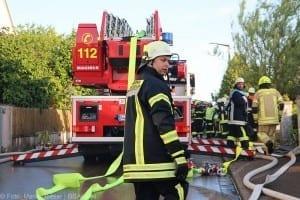 Brand Ellzee Dachstuhlbrand 08052018 6