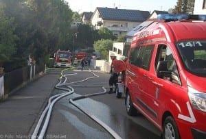Brand Ellzee Dachstuhlbrand 08052018 7
