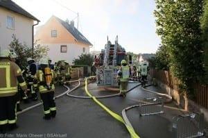 Brand Ellzee Dachstuhlbrand 08052018 8