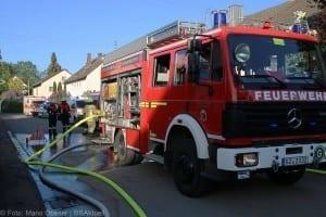 Brand Ellzee Dachstuhlbrand 08052018 9