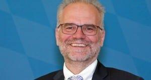 Herr-Dr.-Lohner Schwaben.