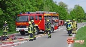 Unfall Aletshausen B16 03052018 1