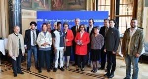 integrationspreis 2018