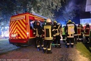 Brand Opferstetten Heulager 02062018 24