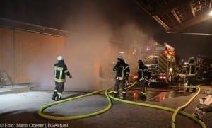 Brand Opferstetten Heulager 02062018 30