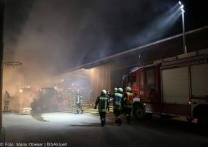 Brand Opferstetten Heulager 02062018 32