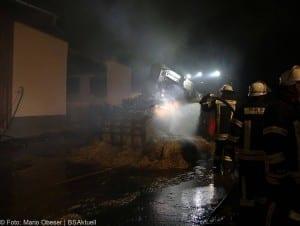 Brand Opferstetten Heulager 02062018 9