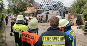 Brand Stall Mödingen-Bergheim 24062018 23