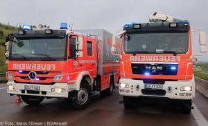 Unfall A8 Guenzburg-Burgau 09062018 6 Obeser Mario