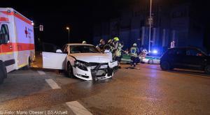 Unfall Guenzburg Augsburger Strasse 27062018 1