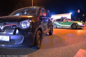 Unfall Guenzburg Augsburger Strasse 27062018 10