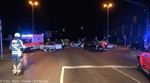 Unfall Guenzburg Augsburger Strasse 27062018 2