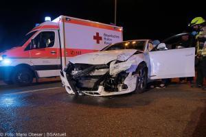Unfall Guenzburg Augsburger Strasse 27062018 3