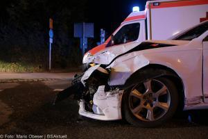 Unfall Guenzburg Augsburger Strasse 27062018 5