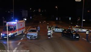 Unfall Guenzburg Augsburger Strasse 27062018 6