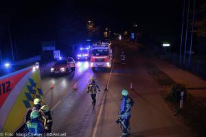 Unfall Guenzburg Augsburger Strasse 27062018 8