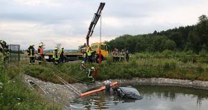 Unfall A8 Guenzburg-Burgau 05072018 23