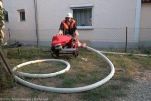 Brand Kabel Elektrofen Egenhofen 28082018 1