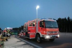 Unfall A8 Zusmarshausen-Burgau 12082018 7