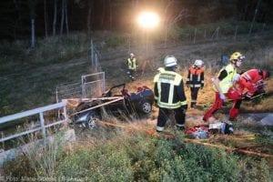 Unfall A8 Zusmarshausen-Burgau 12082018 9