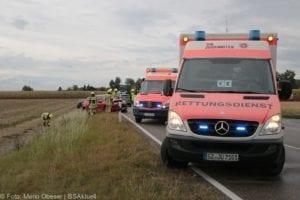 Unfall B16 Hochwang-Kleinkötz 13082018 16