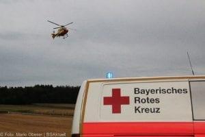 Unfall B16 Hochwang-Kleinkötz 13082018 29